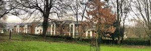 Kings Meadow Court