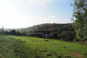 Blakeney Hill