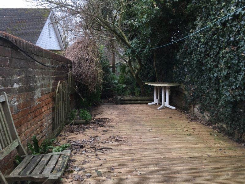 The Street Boughton Under Blean
