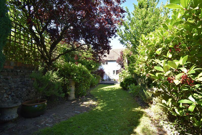 Cullings Hill Elham