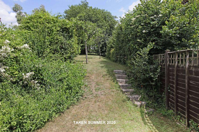 Davids Lane