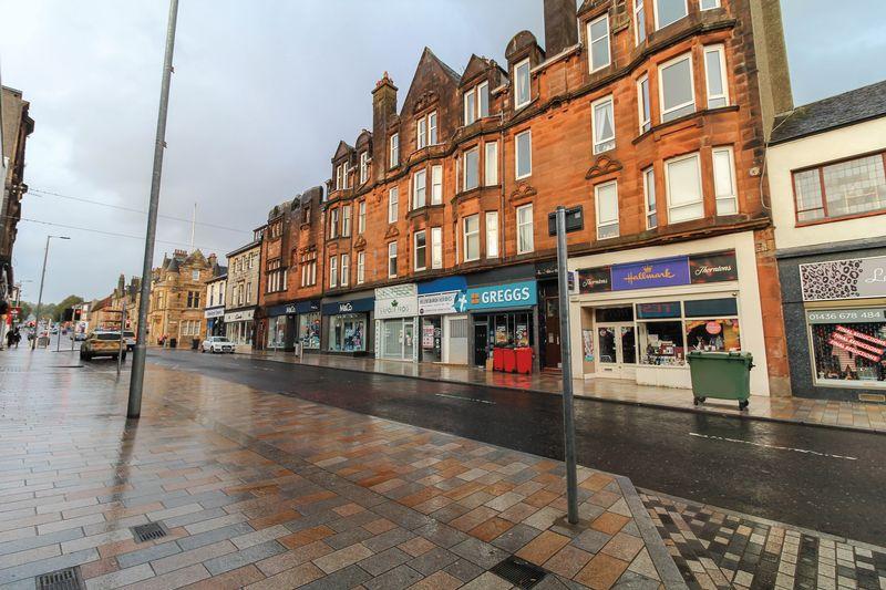 24 Sinclair Street