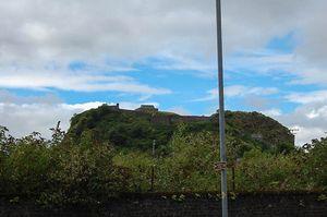 Castlegreen Lane