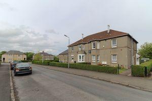 Lennox Road