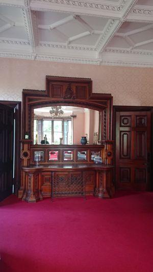 Arden House Arden