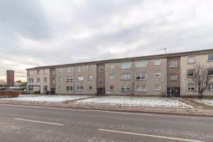 2 Burnside Terrace