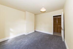 Hall Lane Upper Farringdon