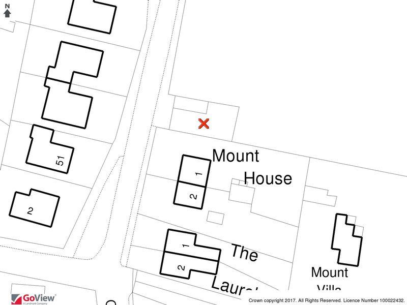 1 Mount Houses