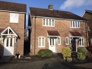 Hambledon Road Denmead