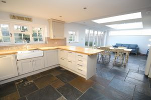 184 Anmore Road Denmead