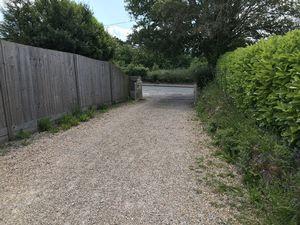 Swanmore Road Swanmore