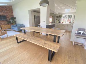 New Inn Close Swanmore