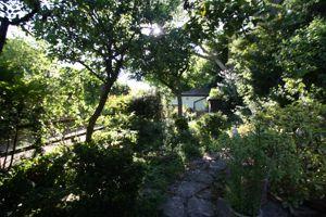 Beacon Hill Lane Exton