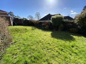 Mislingford Road Swanmore