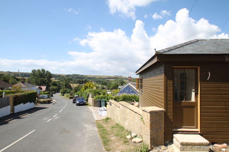 Hillway Road