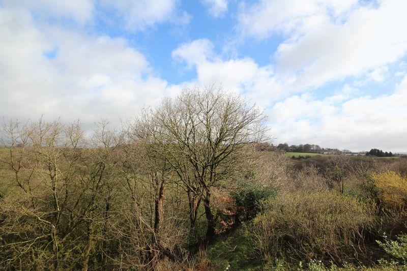 Elmpark Grove Rooley Moor