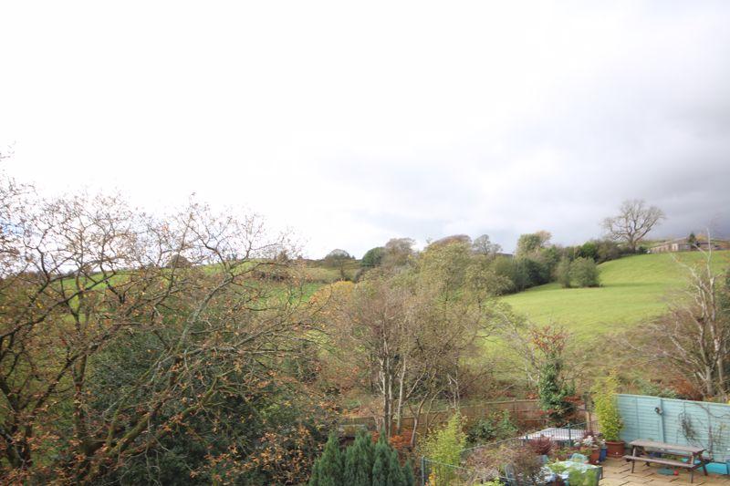 Rowan Close Rooley Moor
