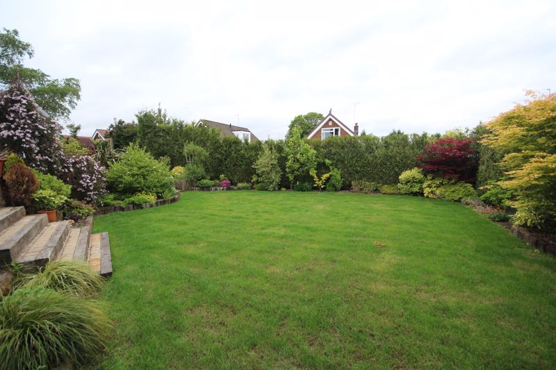 Somerset Grove Cutgate