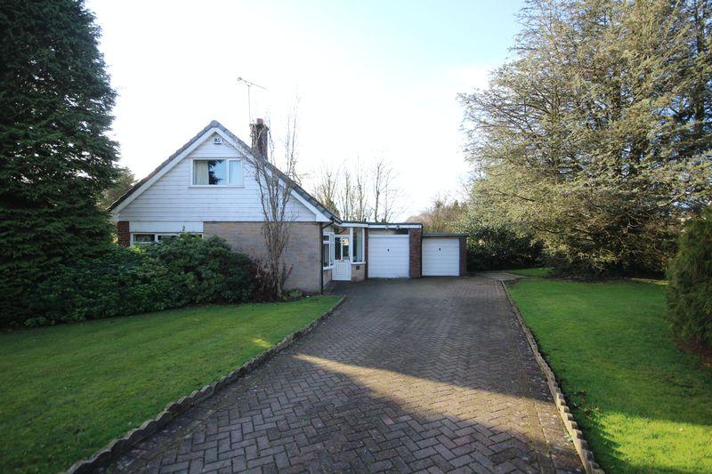 House/Driveway