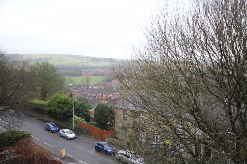 Moor Hill Norden