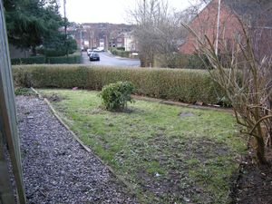 Wakefield Crescent Romiley