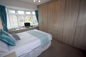 Roundcroft Romiley