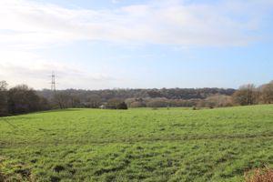 Marlowe Walks Bredbury