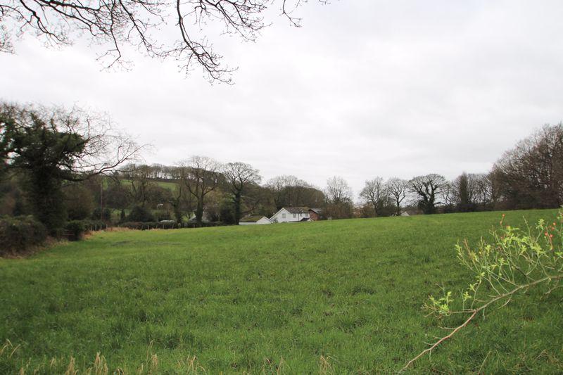 High Lane Woodley