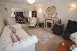 Aylsham Close Bredbury
