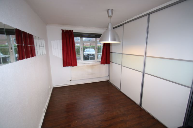 Leyfield Avenue Romiley