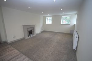 1, Wellfield Romiley
