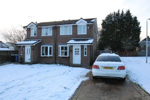 Woodmount Close Romiley