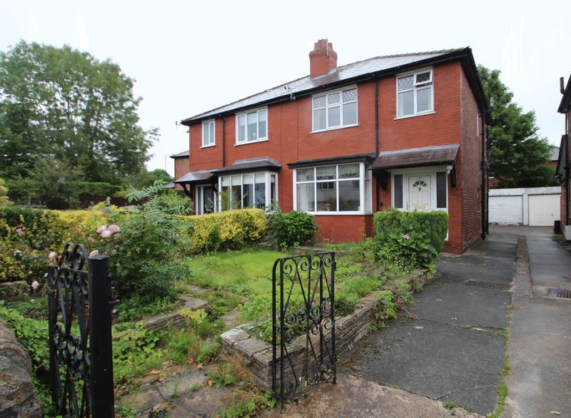 Greave Romiley
