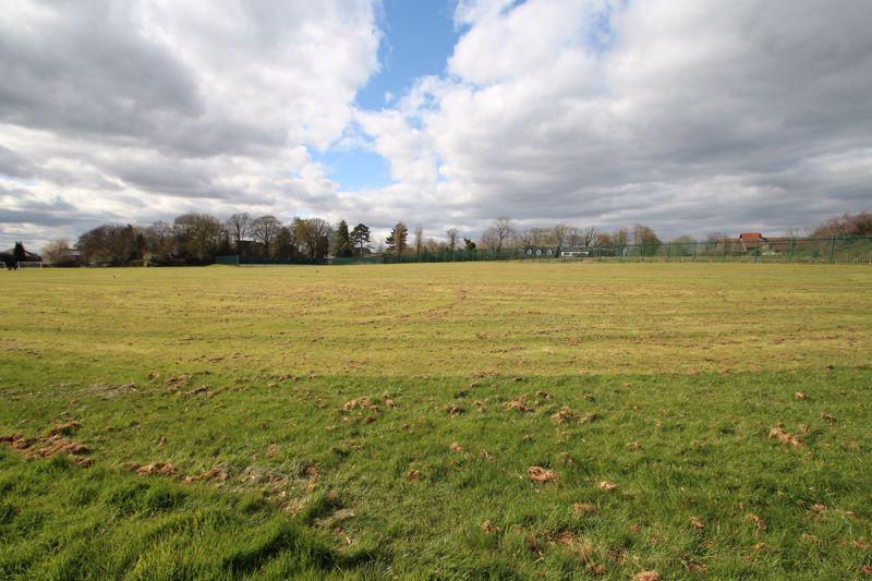 Bredbury Green Romiley