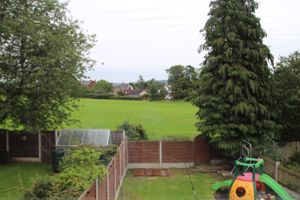Bredbury Green Romiley