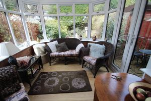 Redbarn Close Bredbury
