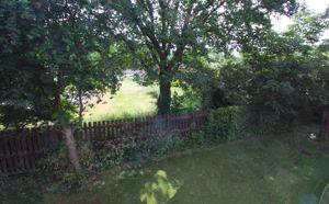 Mill Lane Woodley