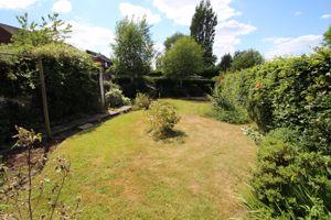 Wadham Gardens Woodley