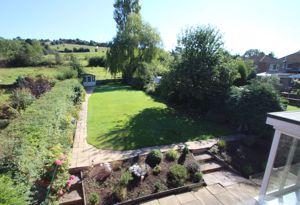 Tatton Gardens Woodley