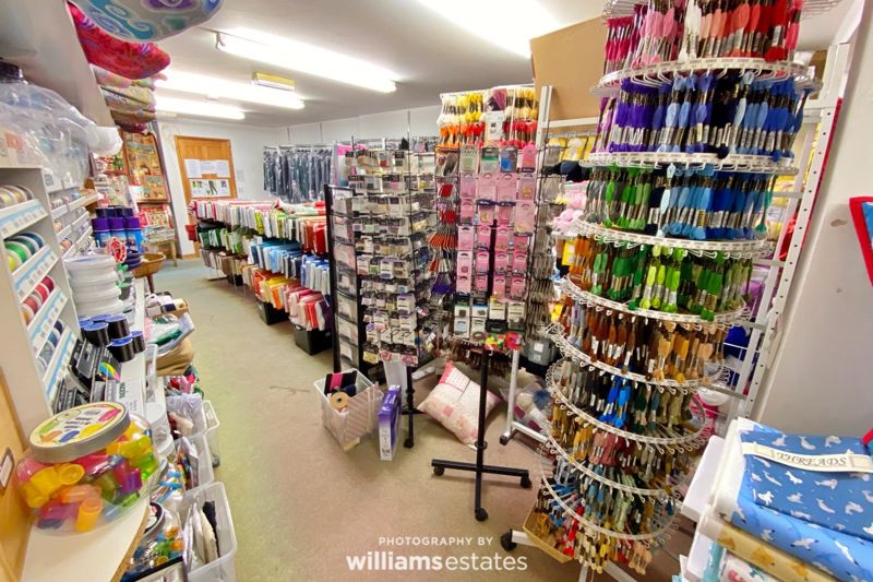 Shop Space 2