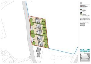 Proposed Aerial Plan