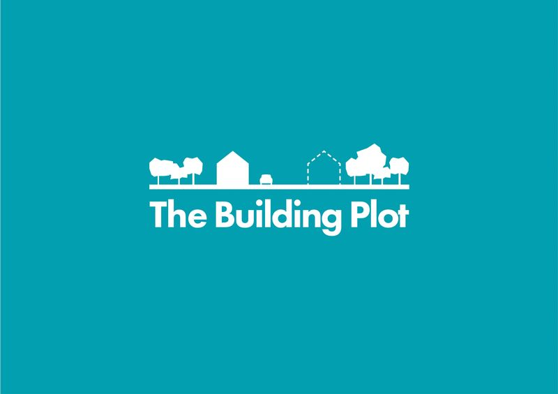 The Building Plot