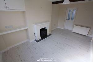 4A Living Room