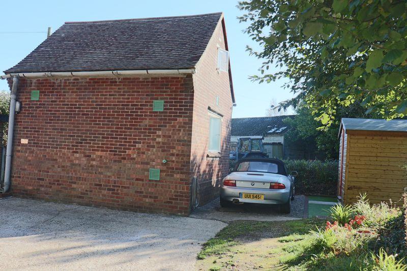 Midhurst Road Fernhurst