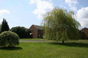 Chiltlee Manor Estate