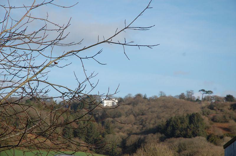 Polmear Hill