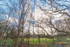 Stonyhurst Crescent Culcheth
