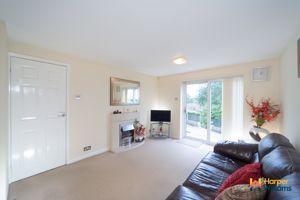Bidford Close Tyldesley