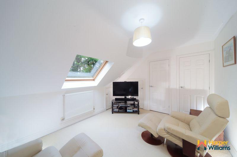 Abbeycroft Close Astley
