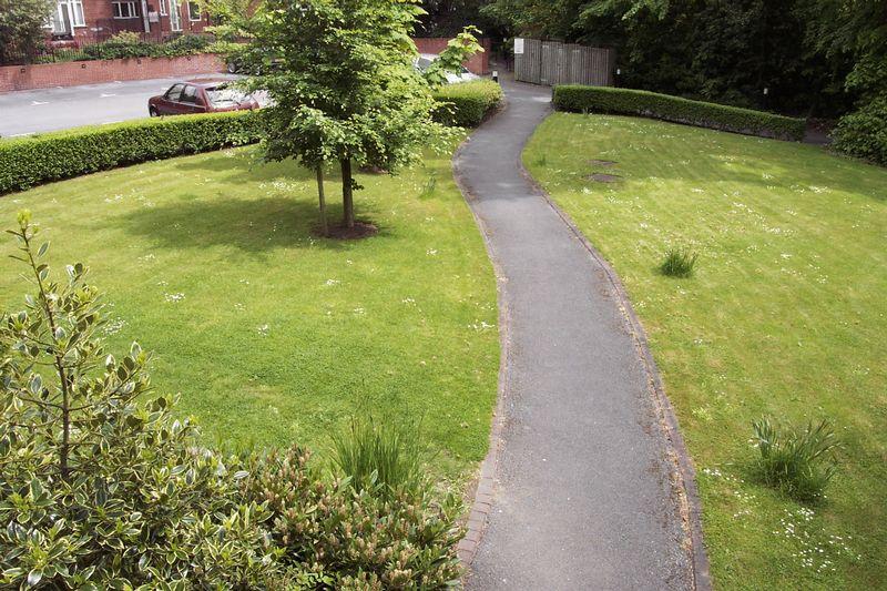 Cardigan Road Headingley